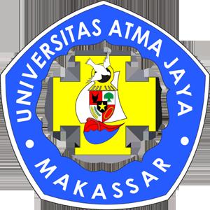 Fakultas Ekonomi dan Bisnis